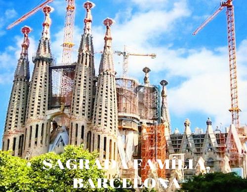 sagrada-famicc81lia-barcelona1