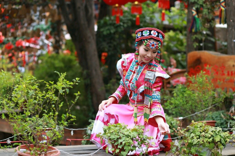 The Ultimate Lijiang Travel Guide