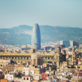 The Ultimate Barcelona Travel Guide