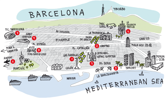 europe-accommodation-in-barcelona.png