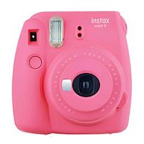 Fujifilm Instax Mini 9.png