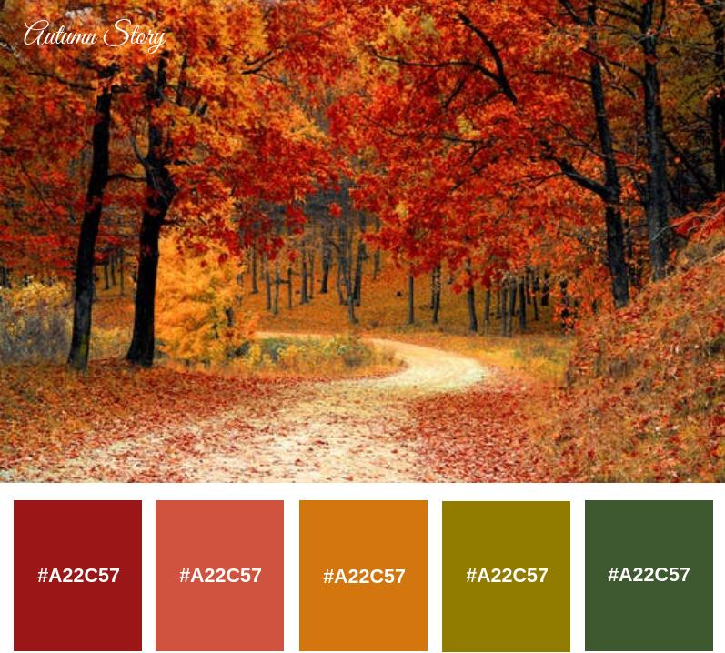 Autumn Story Final