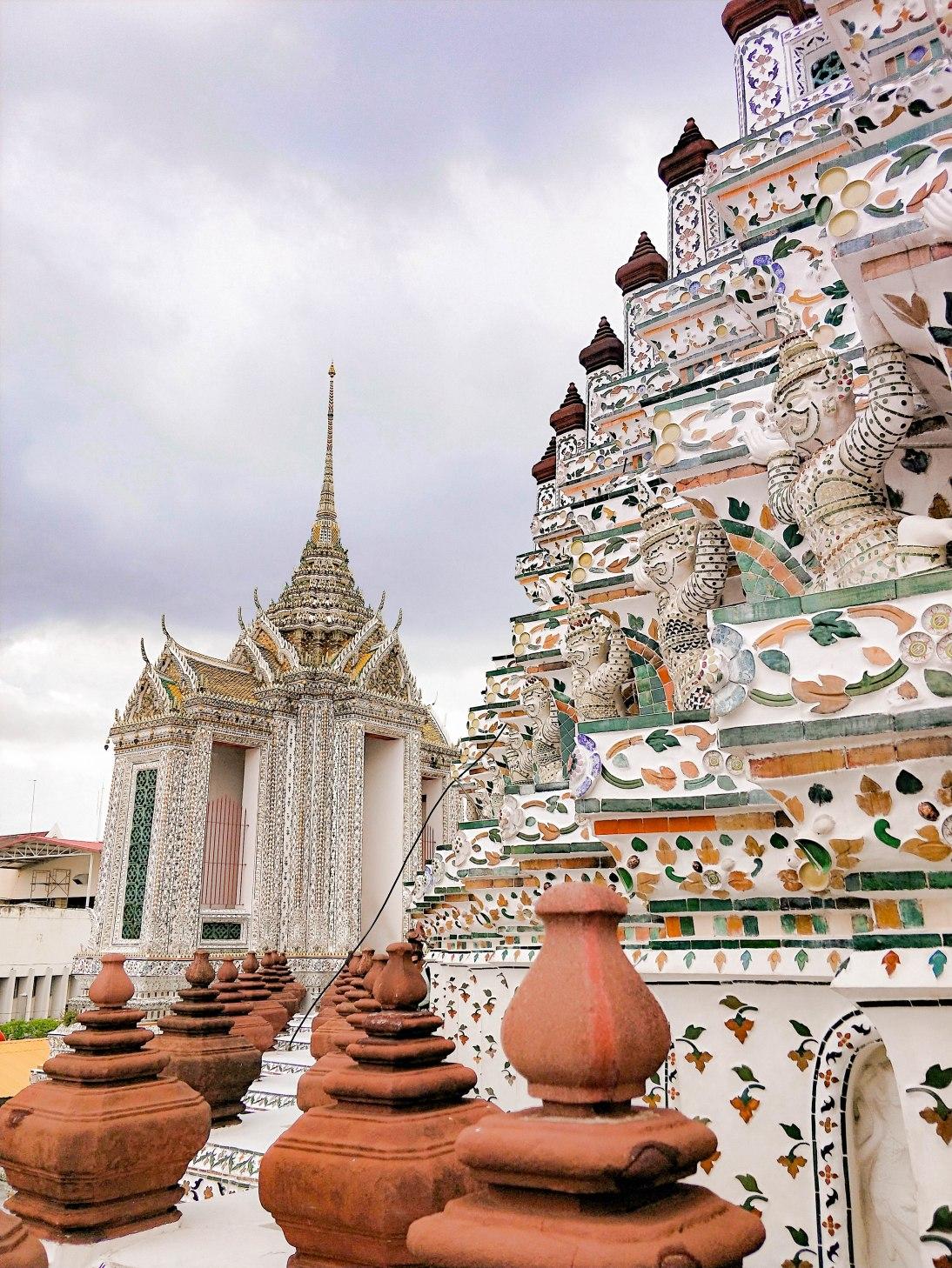 Wat Arun Photo Tour 11