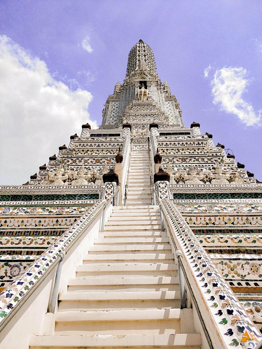 Wat Arun Photo Tour 2