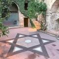 Jewish Museum Girona