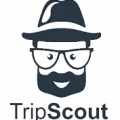 Scout & About Ho Chi Minh With Tripscout