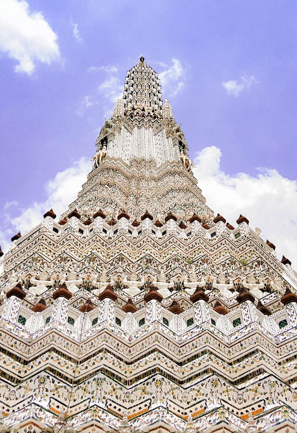 Wat Arun Photo Tour 4