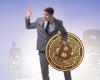 Digital Media, Cryptocurrency